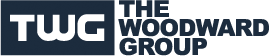 The Woodward Group - Financial Recruiting Services